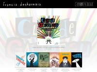 francisd.com