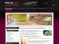 salle-bellevaux.be