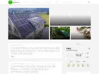 les-vegetaliseurs.com