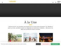 tourisme-lorraine.fr