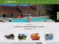 oliverie.com