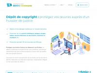 depotnumerique.com