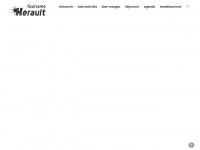 herault-tourisme.com