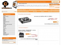 mp3-multimedia.com
