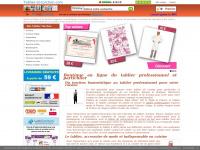 tablier-et-torchon.com