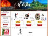 promo-optique.com