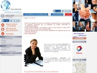 cours-allemand.net