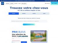 laforet.com