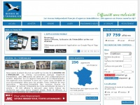 bourse-immobilier.fr