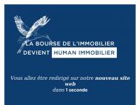 bourse-immobilier.fr