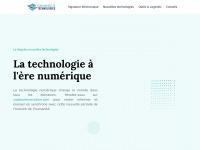 blog-nouvelles-technologies.net