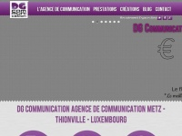dg-communication.com