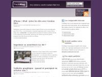 techmag.fr