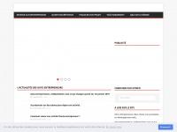 lautoentrepreneur.net