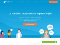 standardfacile.com
