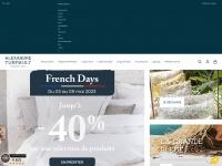 alexandre-turpault.com