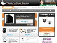 videosurveillance-boutique.fr