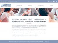 carrefoursemploi.org