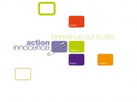 actioninnocence.org