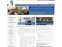 Celsa.fr