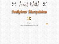 armand.kaiha.free.fr