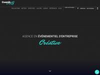 cosmik-jump.com