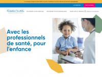fondationmustela.com