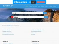 Auvallon.ch