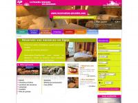 reservation-picardie.com