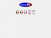 libertytv.com