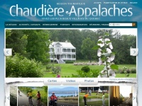chaudiereappalaches.com