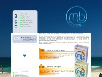 mb-creation.com