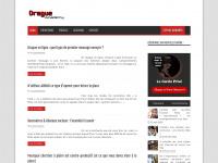 drague-academie.com