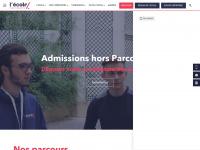 ecole-multimedia.com