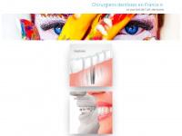 chirurgiens-dentistes-en-france.fr