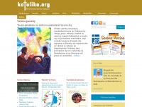 katolika.org