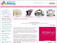 articlespourbebes.com