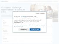 hyperassur.com