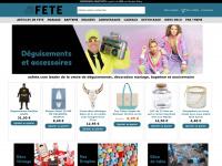 oofete.com