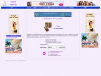 tarotsgratuits.com