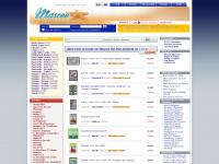 mascoo.com