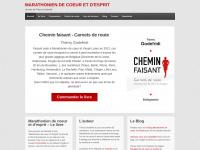 marathonien-coeur-esprit.com