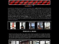 chemineebios.com