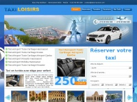 taxis-tunisie.com