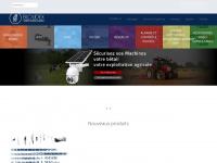 bloudex.com