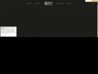 autun-tourisme.com