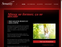 sensway-formation.fr