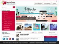 lannion-tregor.com