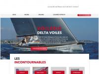 deltavoiles.com