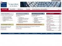 tocquevillefinance.fr